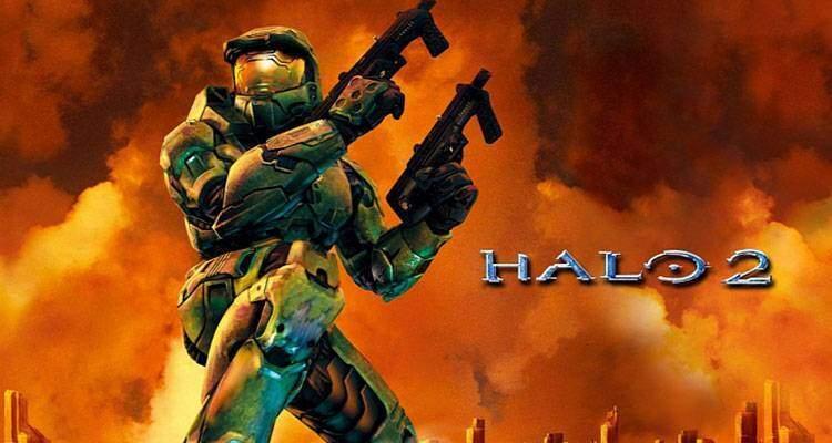 Halo 2: Anniversary Edition in arrivo per Xbox One a novembre?