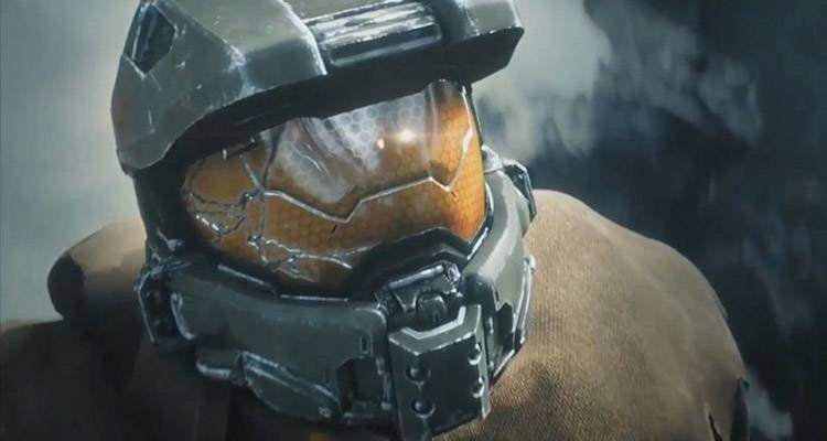 Halo per Xbox One, lancio a ottobre secondo il sito WalMart