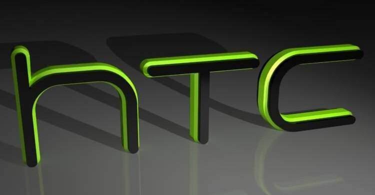 HTC One+ successore di One? Primi rumors sulle caratteristiche
