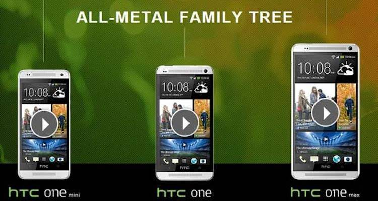 htc-one-family-compared