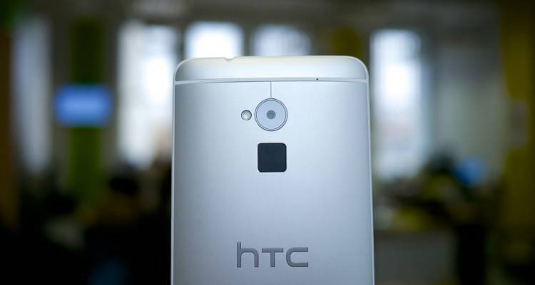 Android 4.4.2 per HTC One disponibile in Europa