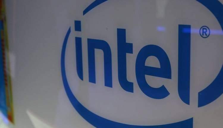 Intel: 2014 con fatturato record, ma il mobile non tiene testa