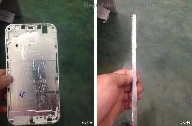 iphone-6-metal-frame