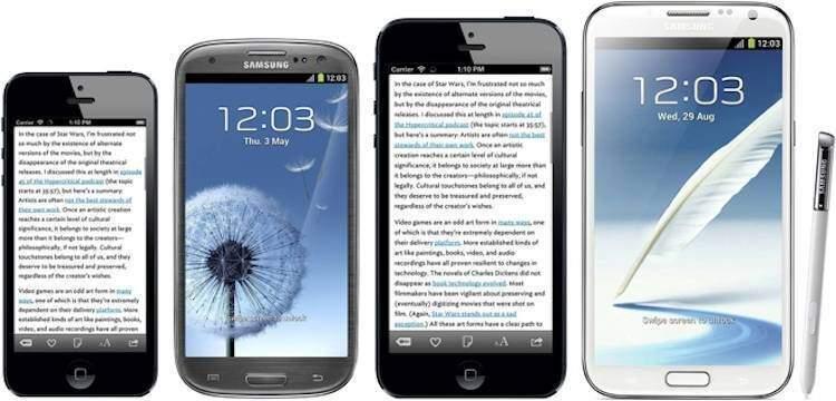 iphone6 mockup