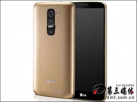 lg-g2-oro