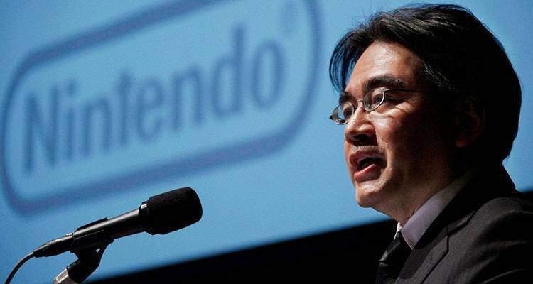 Nintendo: risultati deludenti nell'ultimo anno fiscale, male Wii U