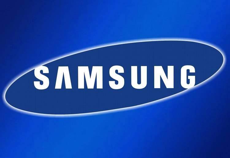 Samsung ufficializza lo sviluppo di smartphone con display AMOLED QHD e 4K