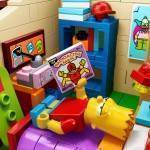 simpson-lego (1)
