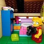 simpson-lego (2)