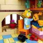 simpson-lego (4)