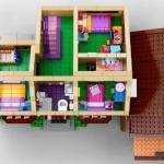 simpson-lego (5)