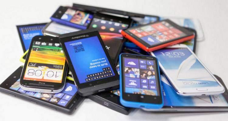 Dipendenza da smartphone: facile scoprirla con un'app!
