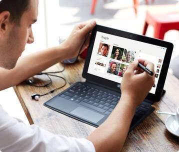 tablet-venue-pro-11-pdp-3-smb