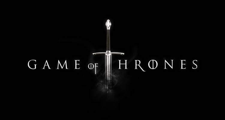 Game of Thrones 4: arriva il primo Trailer della nuova stagione del Trono di Spade