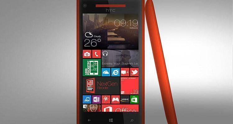 windows-phone-8-1-750x400