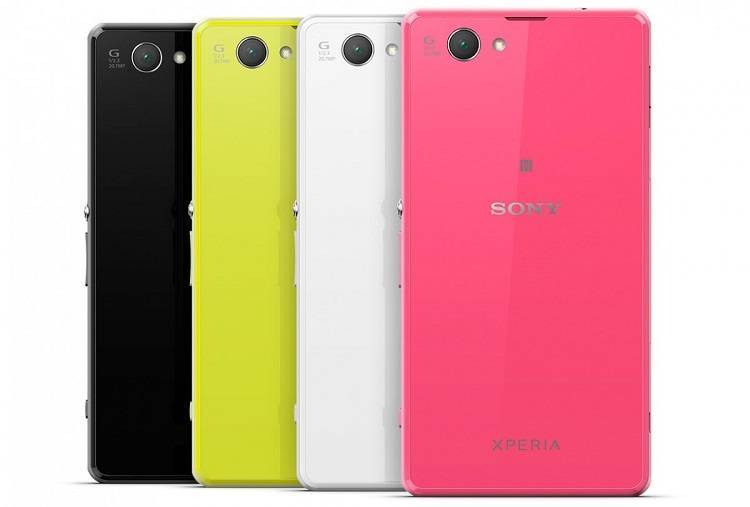 Sony non aggiornerà più ben 12 smartphone Xperia