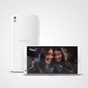 1393258896_HTC-Desire-816_selfie