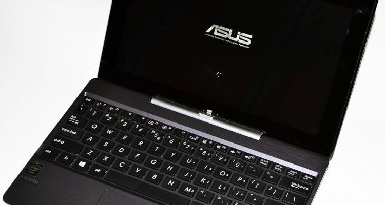 ASUS-T100-logo-750x400