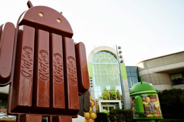 Android-KitKat-750x400