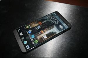 HTC-One-2--1280x854