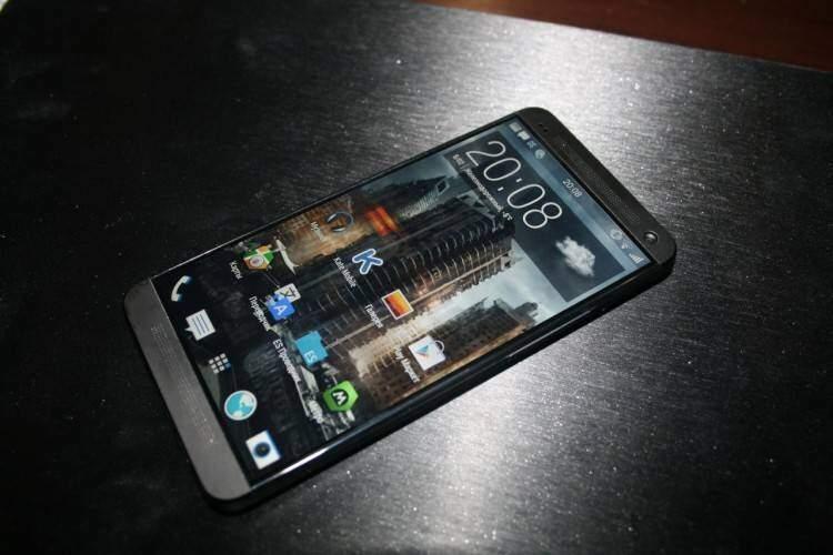 HTC M8 (HTC One 2): svelate tutte le caratteristiche tecniche!