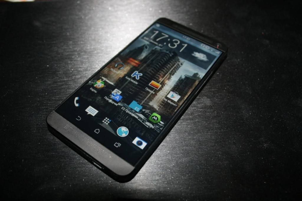 HTC-One-2-2-1280x854