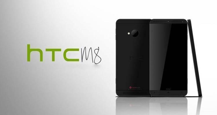 HTC-One-2-M8-smartphone