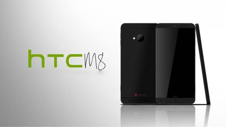 HTC-One-2-M8-smartphone