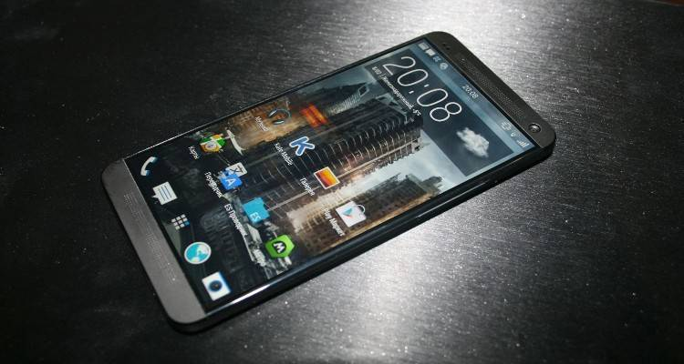 HTC-One-Plus-M8-front-1