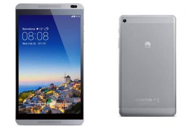 Huawei-MediaPad-8.0