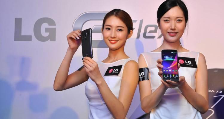 LG-G-Flex-ab-Februar-in-Europa-750x400