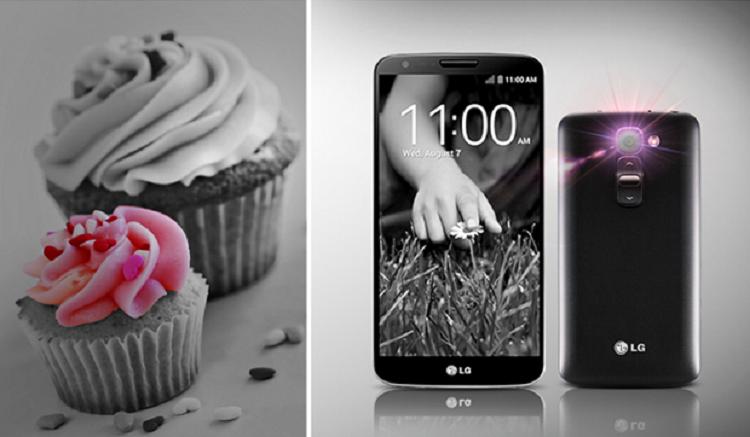 LG G2 Mini: presentazione attesa per il 24 Febbraio al MWC