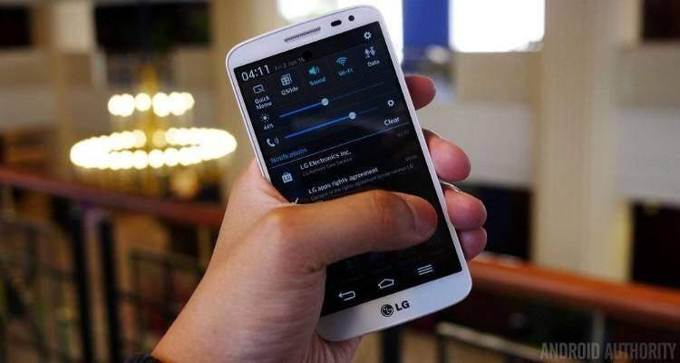 LG-G2-mini-aa-8