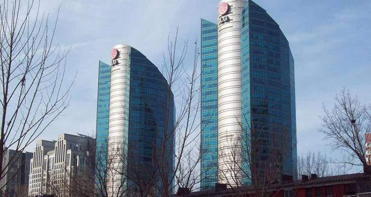 LG G Pro 2, presentazione il 13 febbraio in Corea