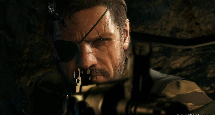 Metal-Gear-Solid-V-The-Phantom-Pain-01
