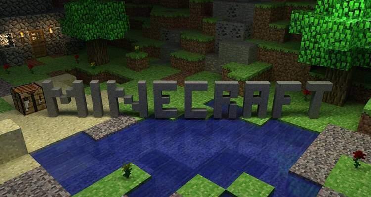Minecraft arriverà al cinema: Warner Bros trasformerà il videdeogioco in un Film