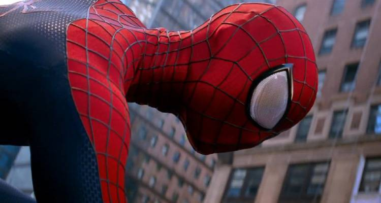 The Amazing Spider-Man 2: arriva un nuovo appassionante Trailer
