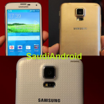 Samsung-Galaxy-S5-leaks-ahead-of-event-1