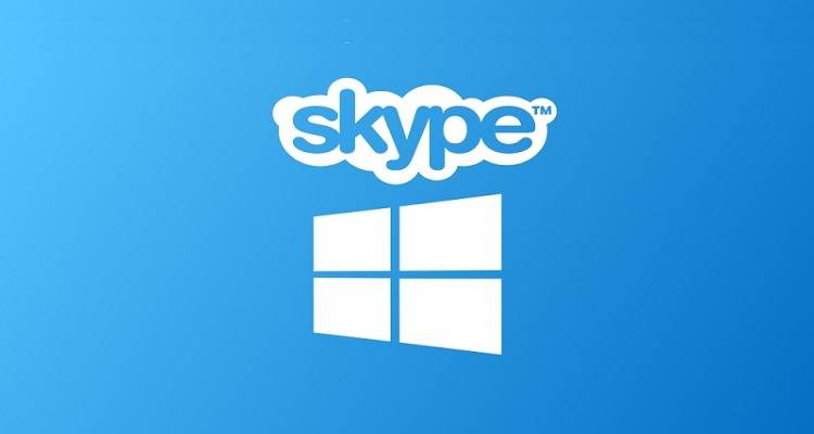 Skype-for-Windows-8-RT-1