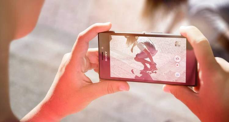 Sony Xperia M2, svelato il prezzo ufficiale?