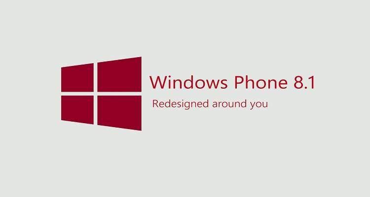 Confermati alcuni dettagli di Windows Phone 8.1 al MWC 2014