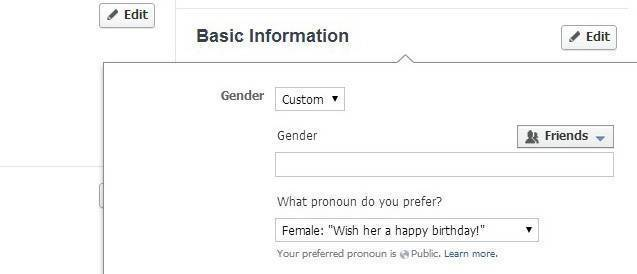 facebook-gender-custom