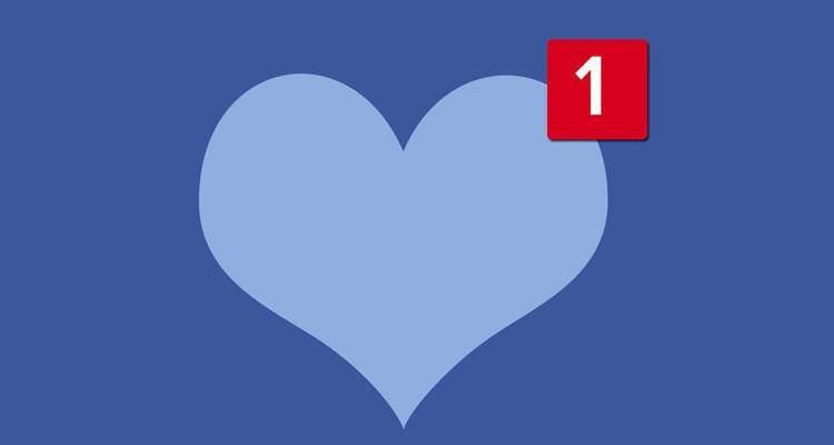 Facebook osserva e usa le vostre Relazioni Sentimentali