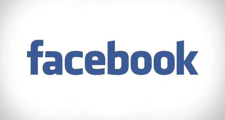 Facebook, novità in arrivo per le fanpage: i nomi dei vari amministratori in chiaro