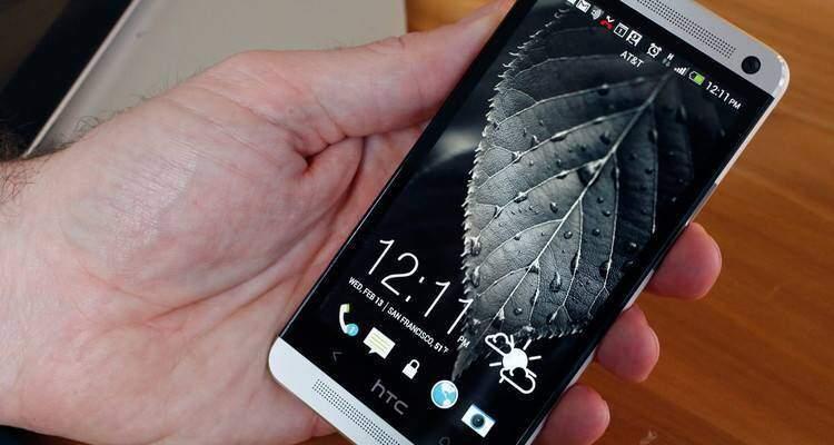 HTC M8 Mini: caratteristiche tecniche svelate per la prima volta!