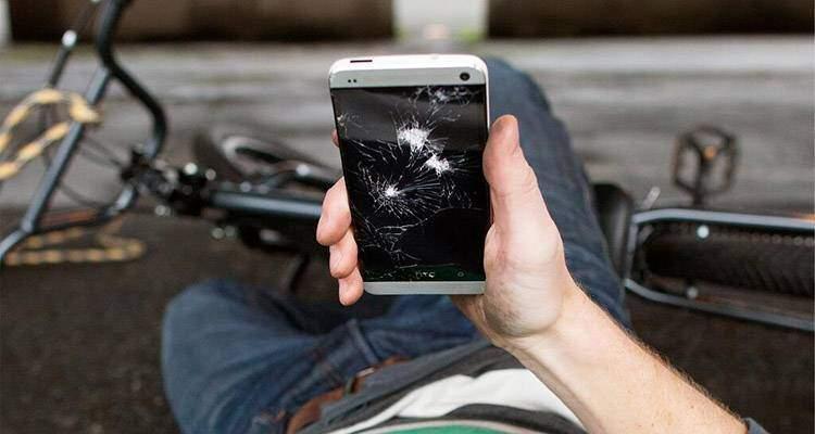 HTC M8 verrà presentato domani?