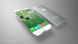 iphone-6-concept-image