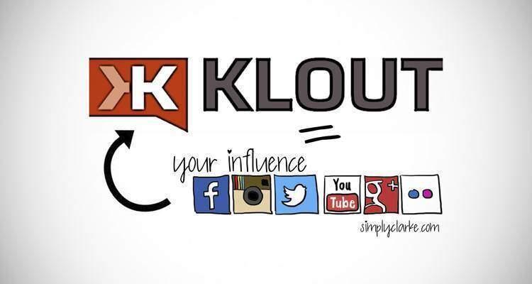 Lithium Technologies compra Klout per 100 milioni di dollari