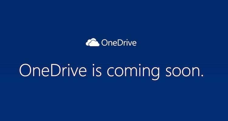 one-drive-sky-drive-microsoft-rename