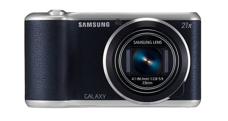 samsung galaxy camera 2-1